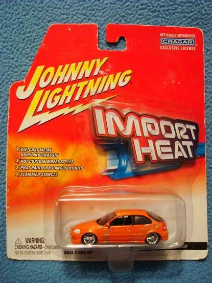 Todos mis Johnny Lightning DSC07581Custom