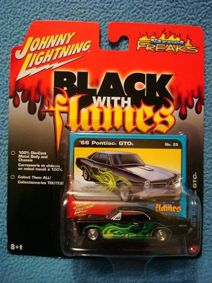 Todos mis Johnny Lightning DSC07636Custom