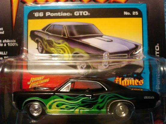 Todos mis Johnny Lightning DSC07639Custom