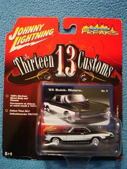 Todos mis Johnny Lightning DSC07642Custom