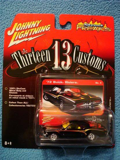Todos mis Johnny Lightning DSC07652Custom