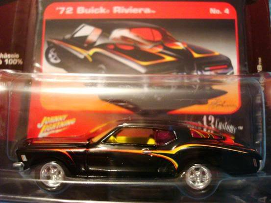 Todos mis Johnny Lightning DSC07656Custom