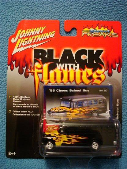 Todos mis Johnny Lightning DSC07661Custom