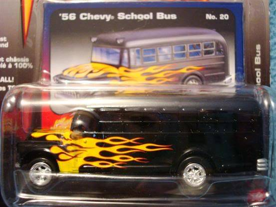 Todos mis Johnny Lightning DSC07665Custom