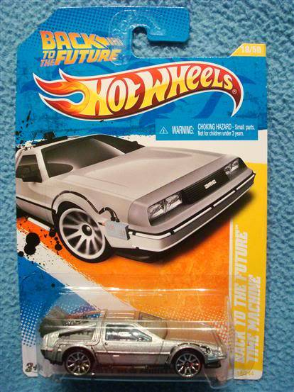 Mi tripleta Hot wheels DSC06730Custom