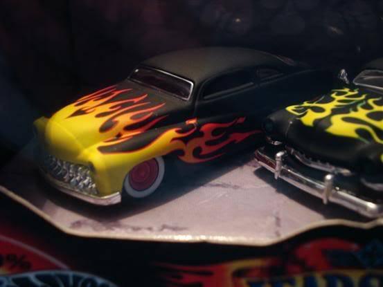 ¿Cual es tu Hotwheels favorito? DSC02915Custom