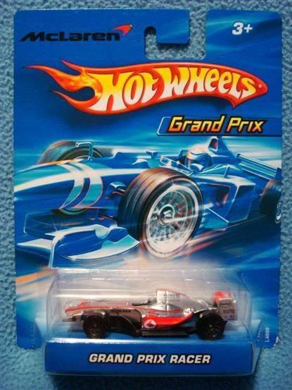 la Formula 1 DSC08951Custom