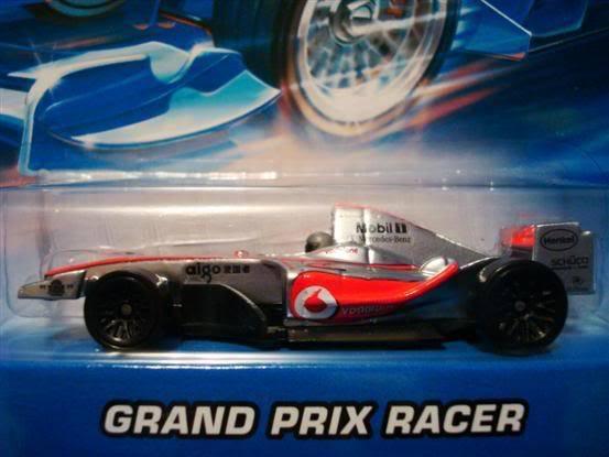 la Formula 1 DSC08955Custom