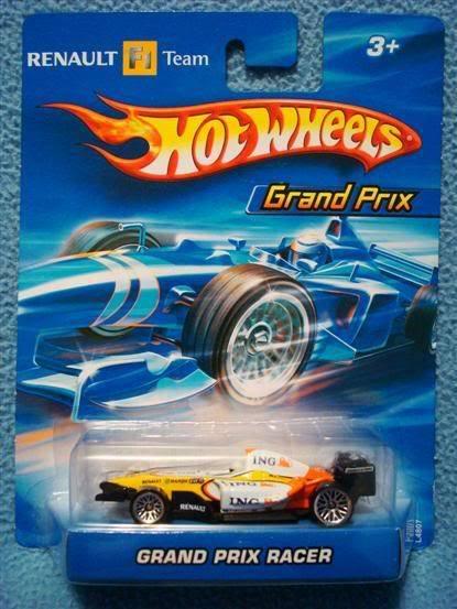 la Formula 1 DSC08960Custom