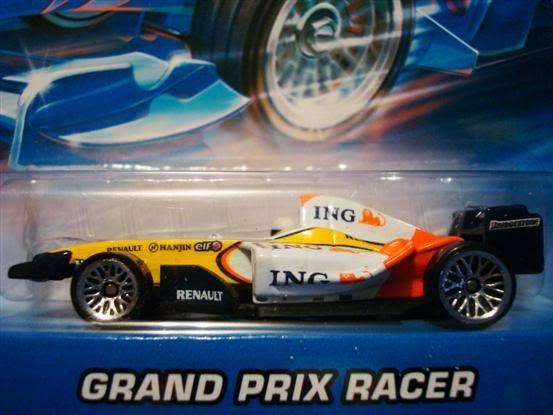 la Formula 1 DSC08963Custom