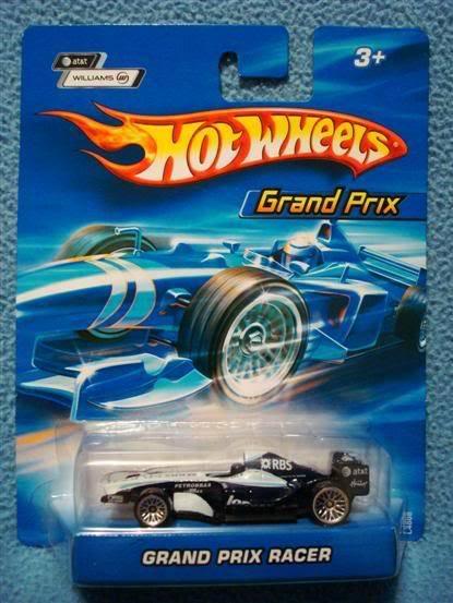 la Formula 1 DSC08967Custom