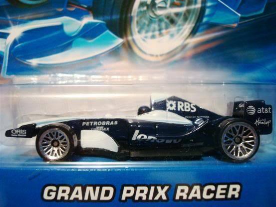 la Formula 1 DSC08971Custom
