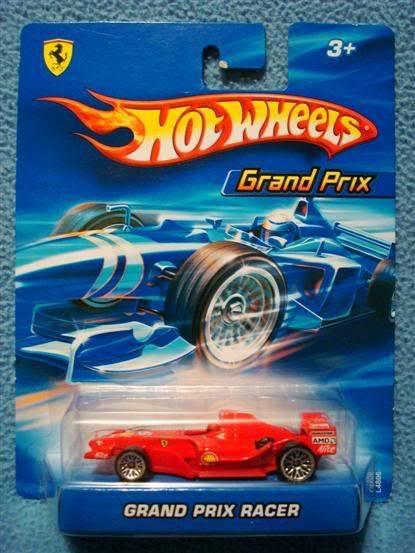 la Formula 1 DSC08973Custom