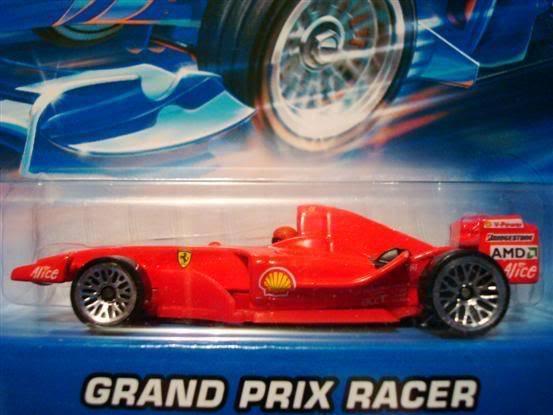 la Formula 1 DSC08978Custom
