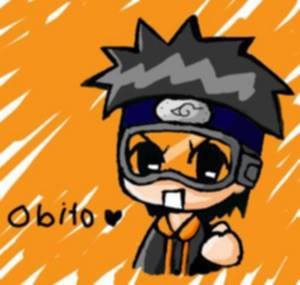 HelLo A Tods Obito_chibi_by_Kumii_cHan