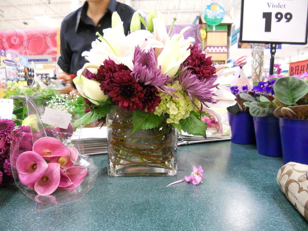 அழகிய மலர் காட்சிகள் (01) - Page 4 Wickham_and_Wedding_Flowers_009