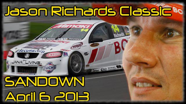 - JFF Jason Richards Classic 2013 -  JRClassic_zpsa76e9a99