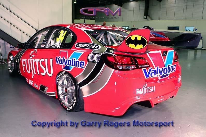2013 V8SC Team Launch's RGP-GRM2013-au3h6132_zps81deee84