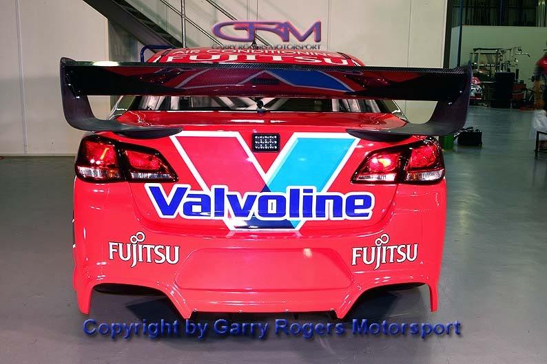 2013 V8SC Team Launch's RGP-GRM2013-au3h6134_zps2e153ffb