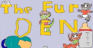 The Furr Den