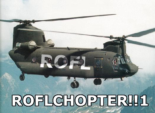 Count Until 1,000,000 - Page 20 Roflcopter9gr