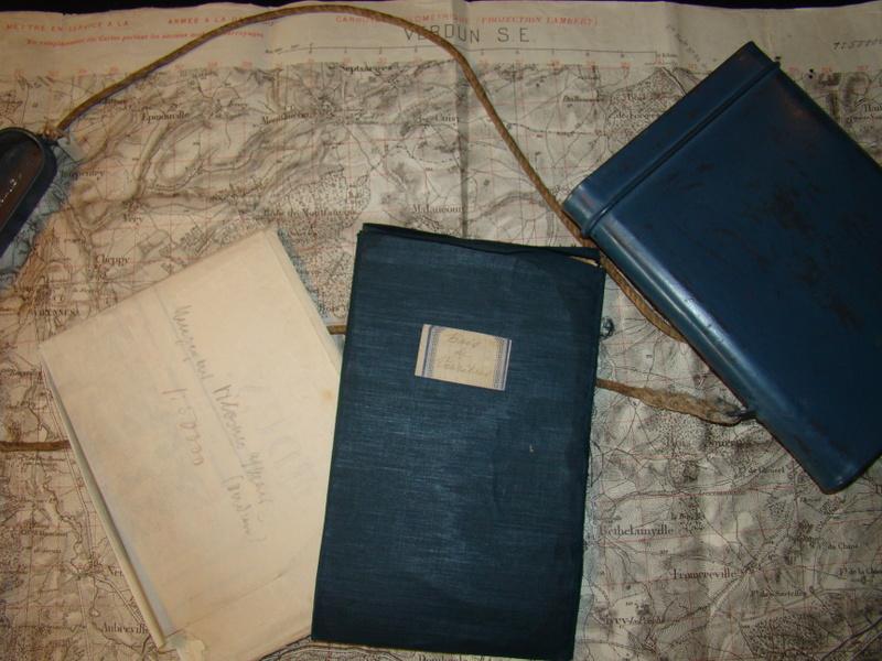 Capitaine au 501e RCC - milieu des années 30 (collection JS1) DSC04804_zps8027e9cb