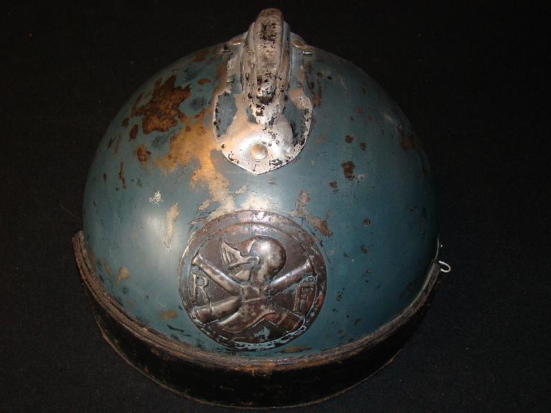 Capitaine au 501e RCC - milieu des années 30 (collection JS1) DSC04810_zpsc87f990c