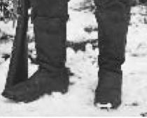 Soldat Ersatz ou de Reserve, 1915, quelque part en Allemagne...... (collection JS1) Schermafbeelding2013-10-12om174941_zps153618d2