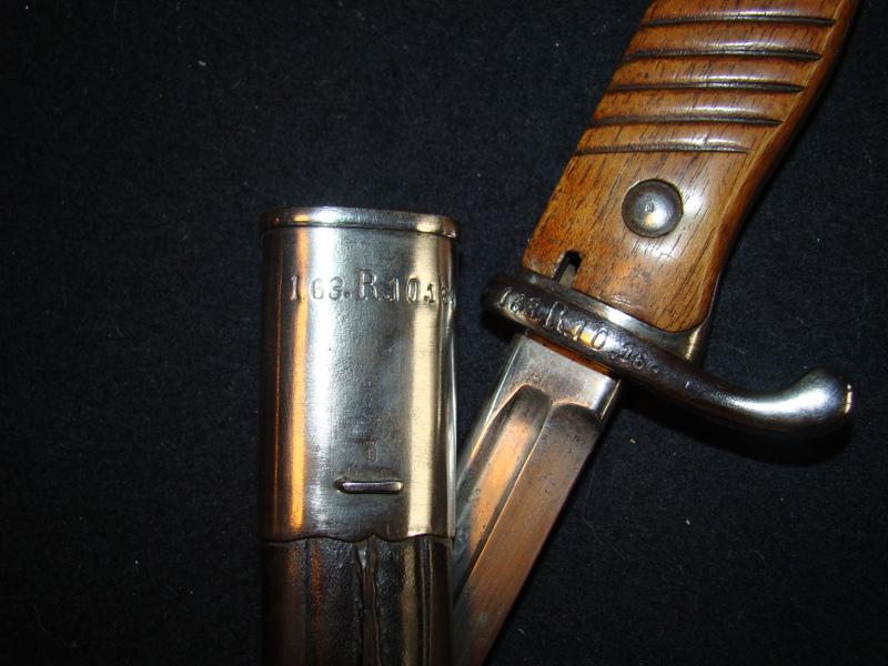 Soldat Ersatz ou de Reserve, 1915, quelque part en Allemagne...... (collection JS1) DSC04902_zps8d2c0b0c