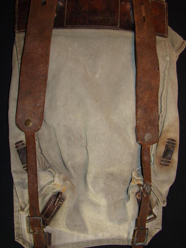 Soldat Ersatz ou de Reserve, 1915, quelque part en Allemagne...... (collection JS1) DSC04914_zpsbab2917a
