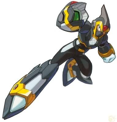 ¿que anime kisieras ver en cosplay en el siguiente otaku fest?? Normal_x6_shadowarmor-1