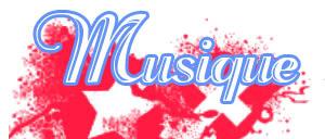 Âm nhạc