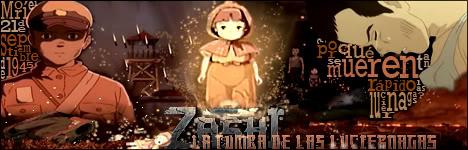 Galería de Zashi - El travelo Turco Zashi