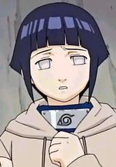 Quiero mi imagen anime!!! Hinata_hyuga