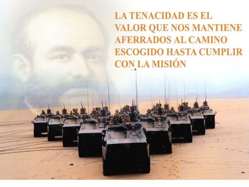 INFANTERIA DE MARINA InfanteriademarinaMGP