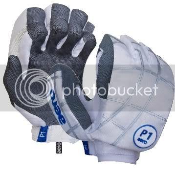 Gloves PairofGloves