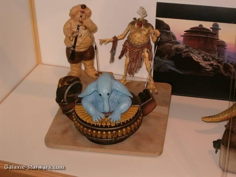 Jabba's Palace Band Diorama - Page 2 HPIM6085