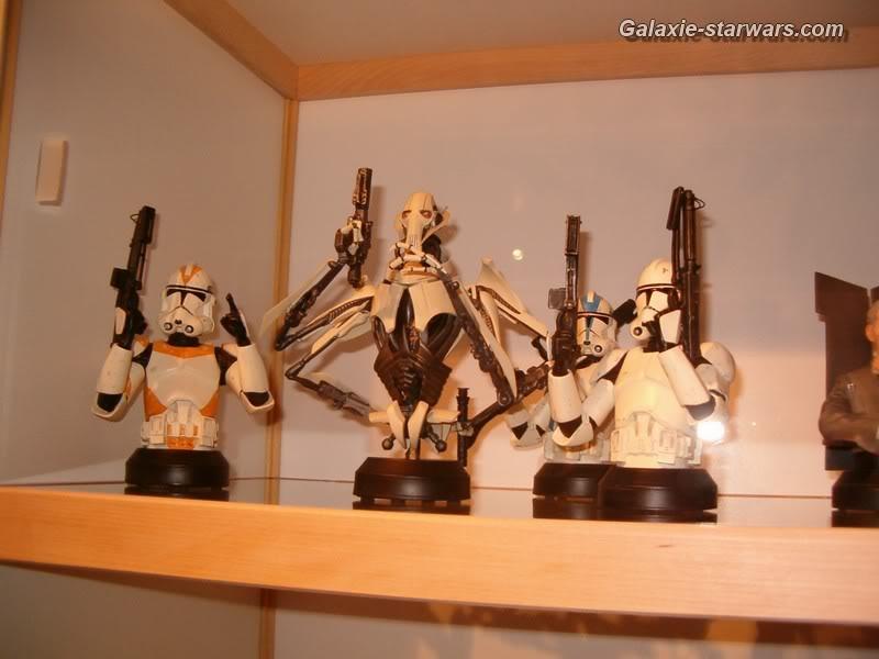 Collection n°8: Shagad HPIM6096