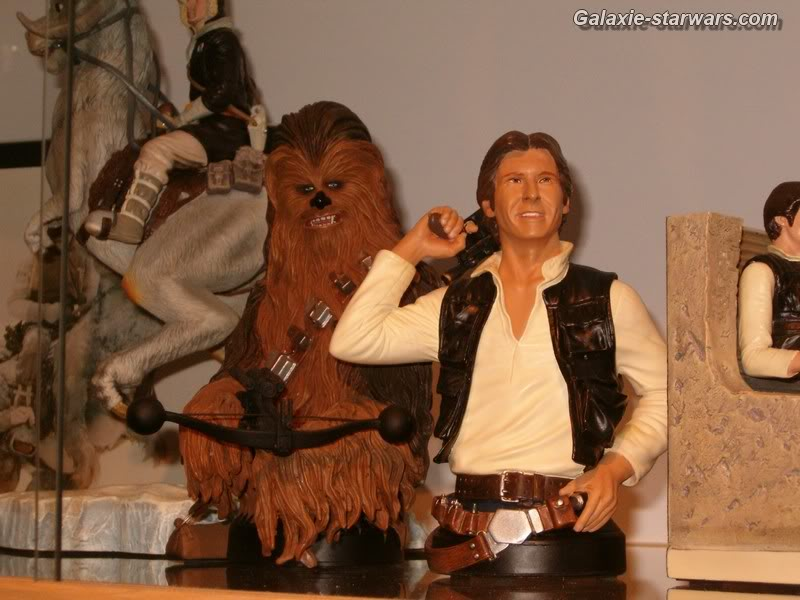 chewbacca exclusif mini bust - Page 2 HPIM6116