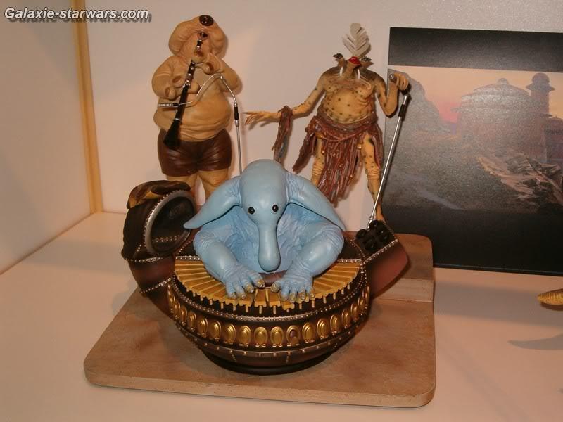 Jabba's Palace Band Diorama - Page 2 HPIM6131