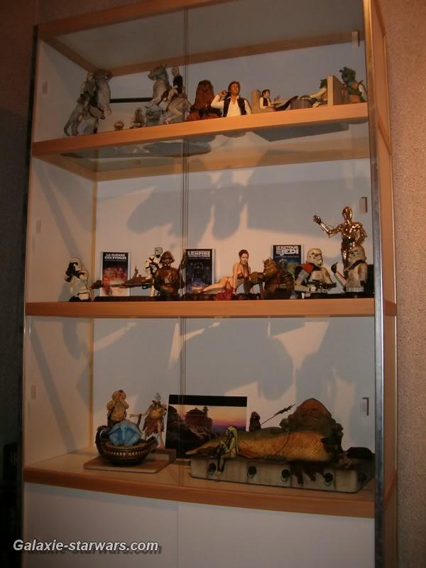 Collection n°8: Shagad HPIM6187