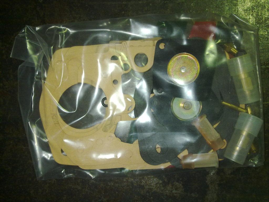 kit reparação weber 40 20120915312