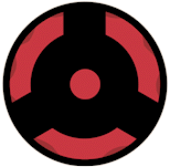 clan nekozuki(conbinacion del clan akazuki con el bijuu nekomata) Vrother