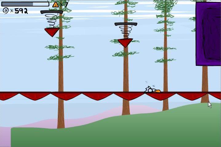 Game Corner Screenshot006hk6