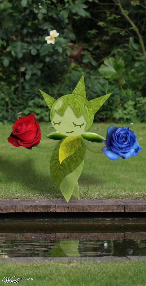 Quiz Pokémon! 406936InPM_w