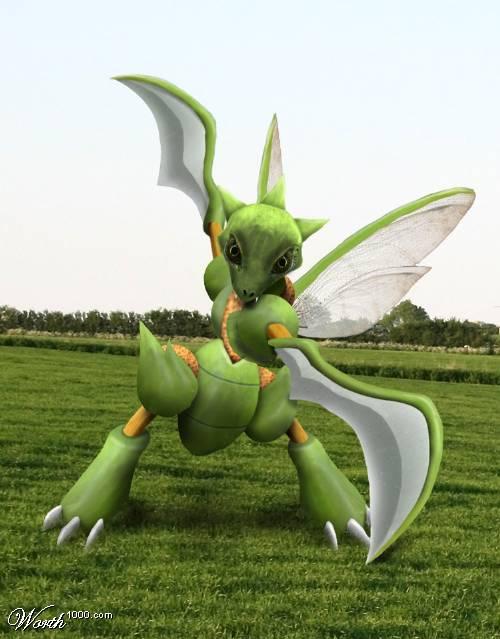Quiz Pokémon! - Página 2 407006BGIf_w