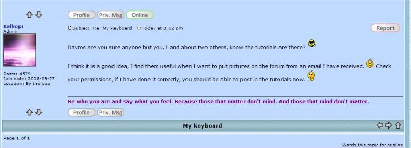 Taking a screen shot Redcar_forum_example-1