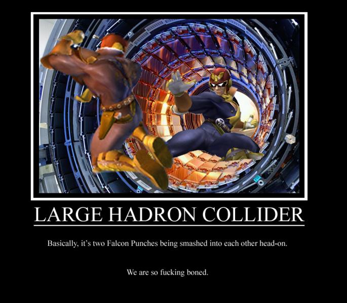 Wario checkin' in........SUP! - Page 7 685px-Falcon_Collider