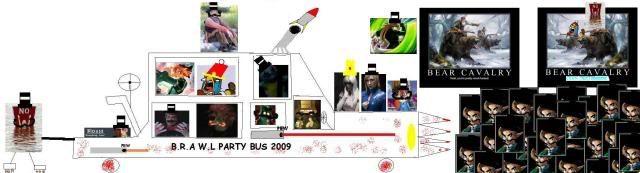 The TWBB Fan Site Brawlies - Page 4 PartyCarPrussia-1