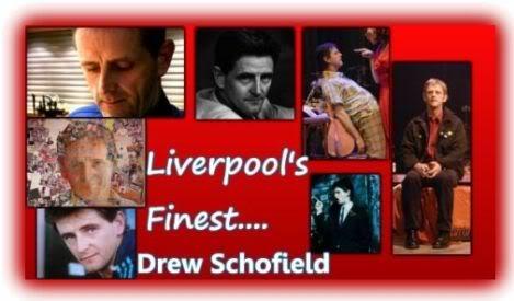 Drew Schofield